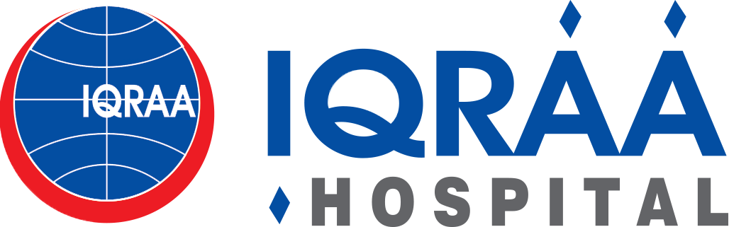 IQRAA INTERNATIONAL HOSPITAL & RESEARCH CENTRE